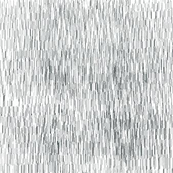 Ikat-patroon met strepen abstracte kleurrijke achtergrond voor textielontwerpbehang