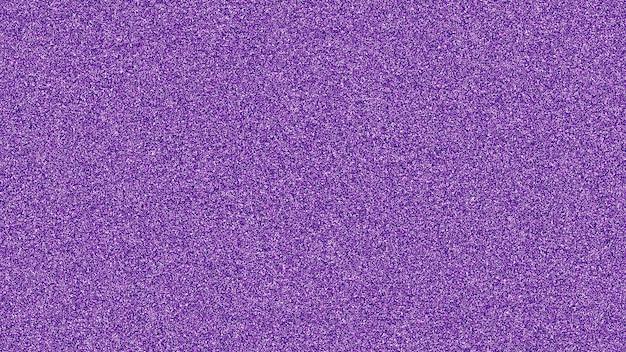 Illustratie van paarse glitter - een coole foto voor achtergronden en wallpapers