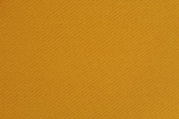 Images textuurachtergronden stoffendetail