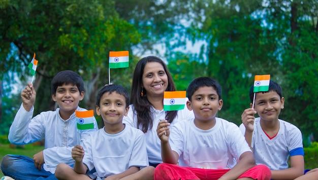Indiase onafhankelijkheidsdag