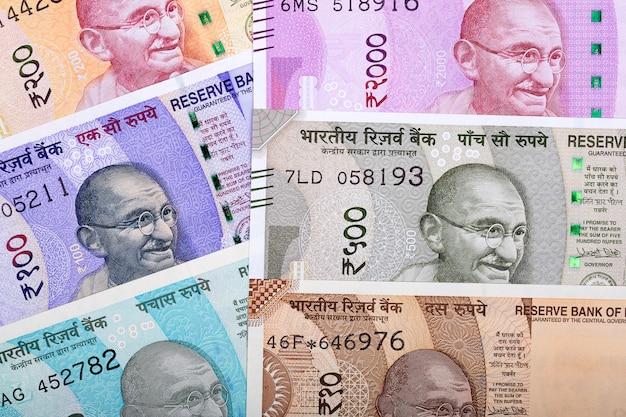 Indiase rupee