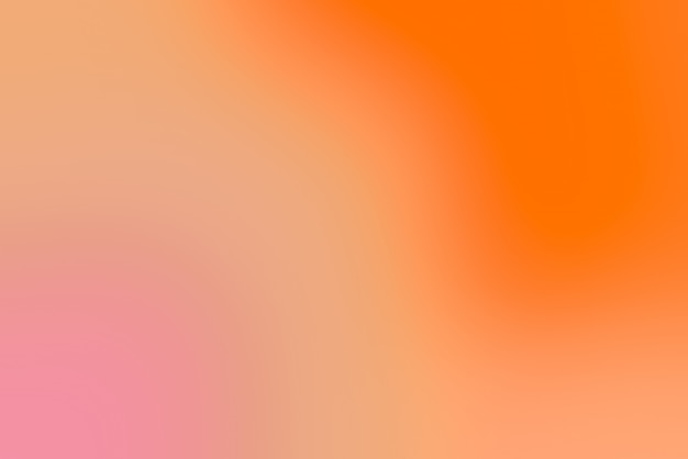 Intreepupil abstracte achtergrond in pastel kleurtoon
