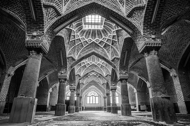 Islamitische moskee