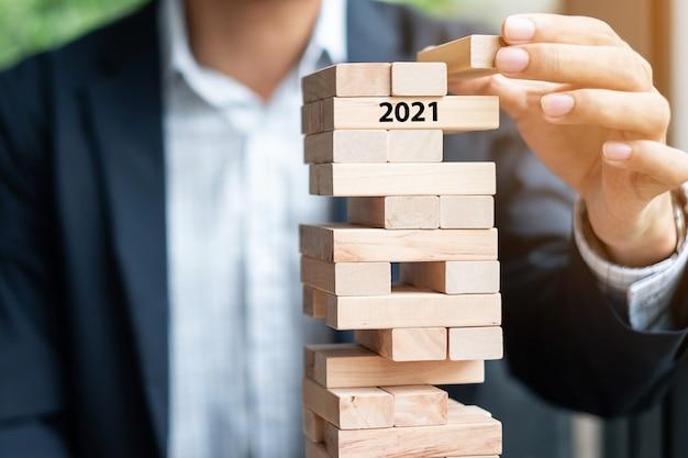 Jaarlijkse doelen, bedrijfsplanning, risicobeheer, oplossings- en strategieconcepten