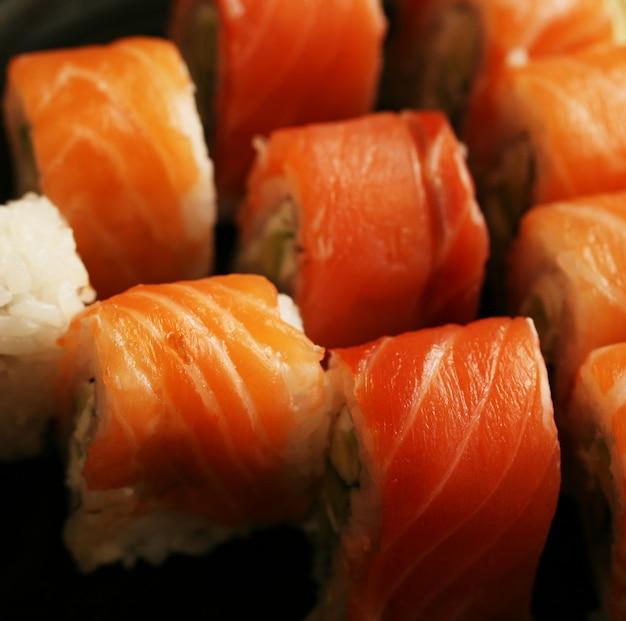 Japan traditioneel eten