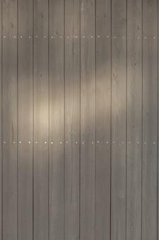 Japanse houten paneelachtergrond
