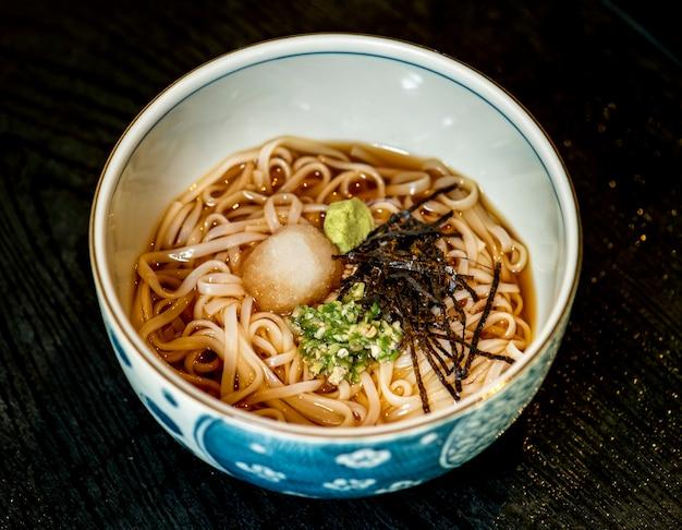 Japanse keuken
