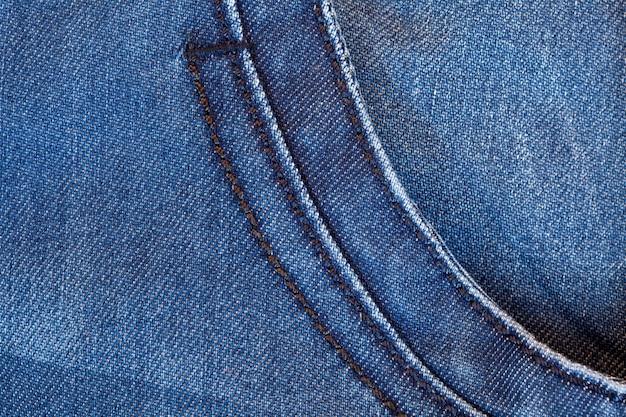 Jeans achtergrond Gratis Foto