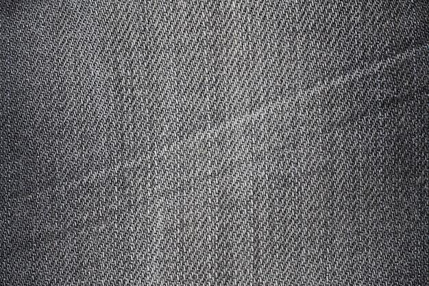 Jeans achtergrond.