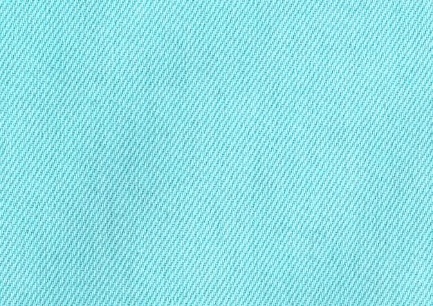 Jeans textuur