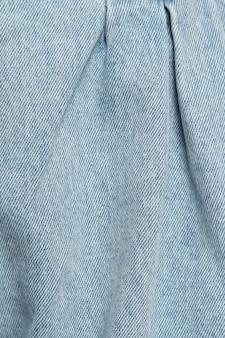 Jeanstextuur voor elke achtergrond