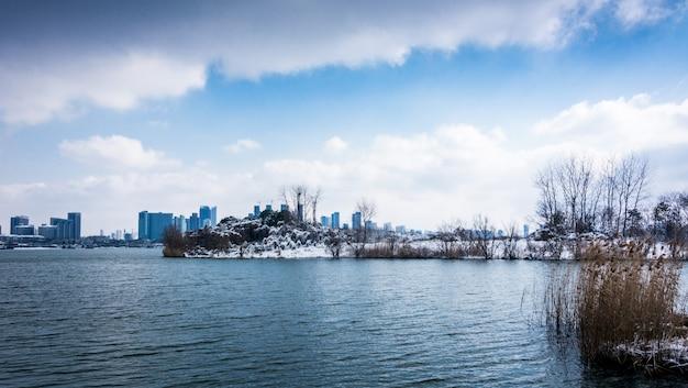 Jiangsu, suzhou, china li li, ling yunqiao