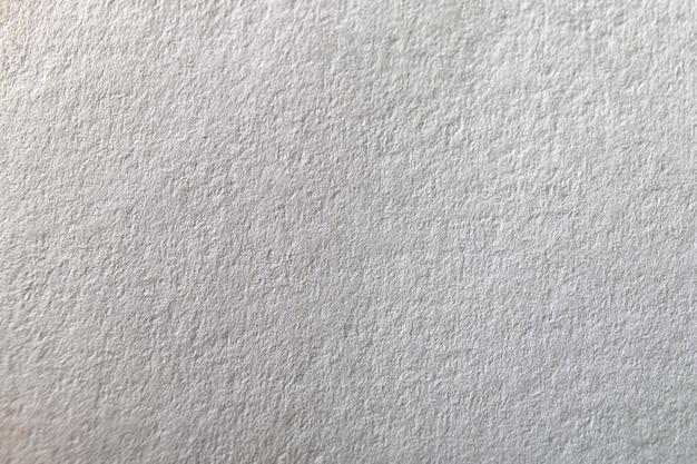 Kartonnen grijze ruwe textuur
