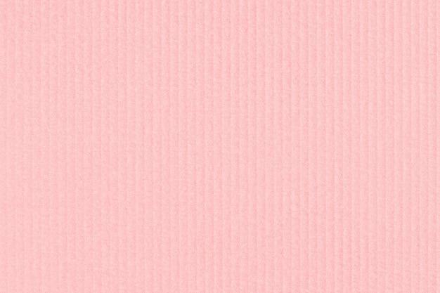 Kartonnen textuur of kraftpapier