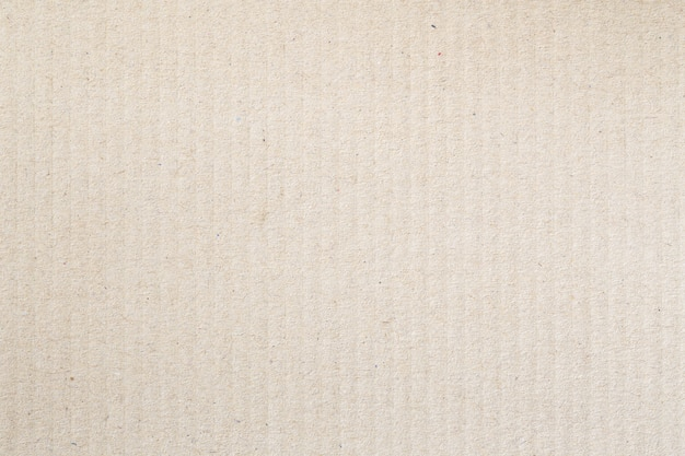 Kartonnen vel papier, abstracte textuur achtergrond