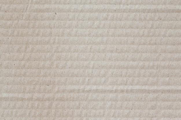 Kartonvel van document, abstracte textuurachtergrond