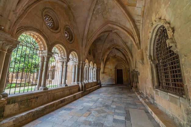 Kathedraal van tarragona