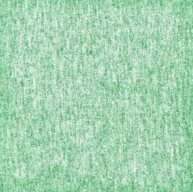 Katoen gebreide stof textuur achtergrond