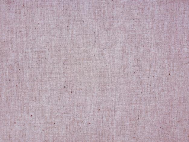Katoen zijde stof behang textuur patroon achtergrond
