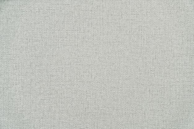 Katoenen texturen en oppervlak
