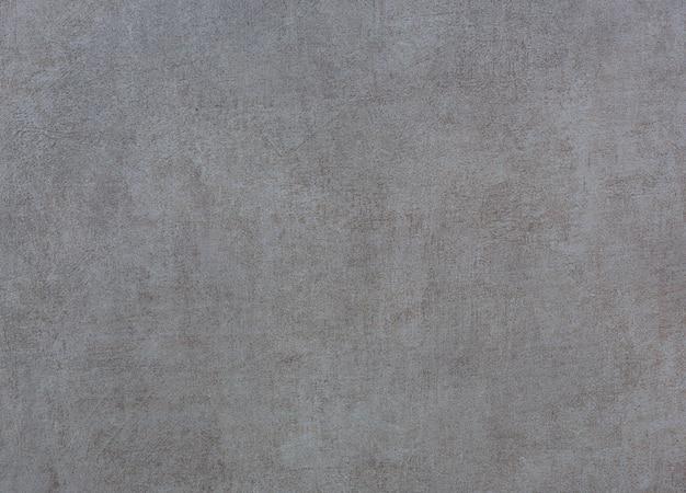 Keramische grijze tegel met ruw abstract stenen oppervlaktepatroon