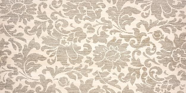 Keramische tegel textuur