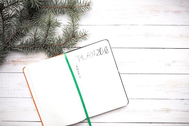 Kerst-takenlijst