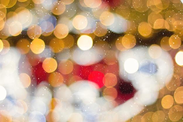 Kerstdag