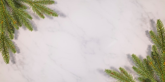 Kerstmis en nieuwjaar vakantie achtergrond.