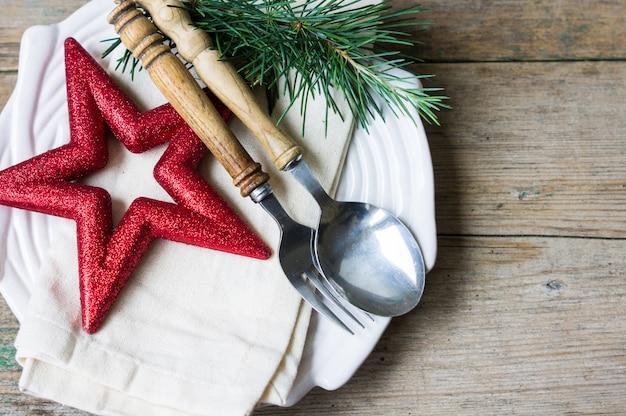 Kersttijd