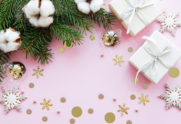 Kerstvakantie samenstelling