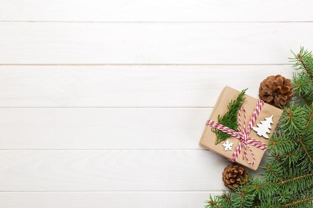 Kerstversiering en ornamenten