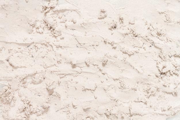 Keuken decoratieve witte marmeren textuur