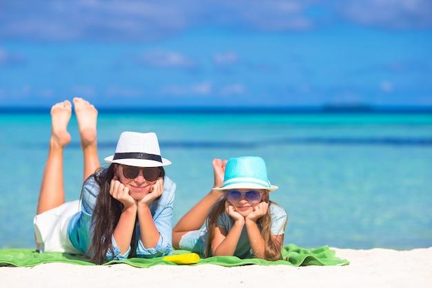 Kinderbescherming zonnecrème