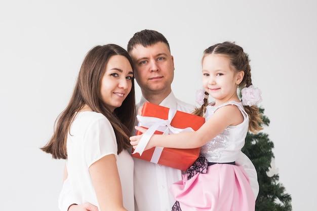Kinderen, feestelijk en vakantieconcept