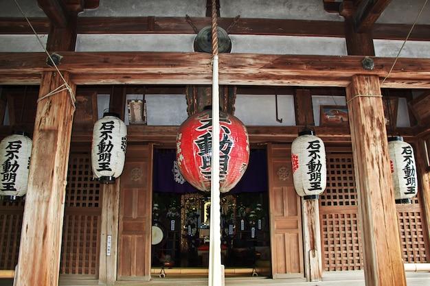 Kinkakujitempel in kyoto, japan