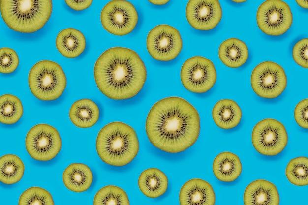Kiwipatroon