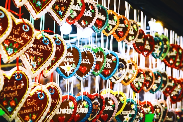 Klagenfurt oostenrijk kerst in europa
