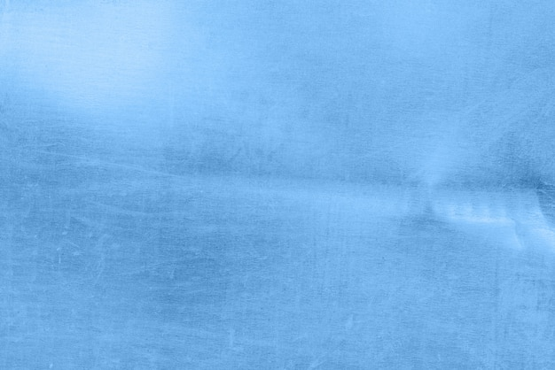 Klassieke blauwe kleur van het jaar 2020. achtergrond, lijnen en. kopieer ruimte