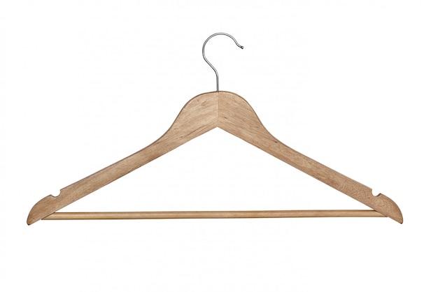 Kleerhanger voor kleding