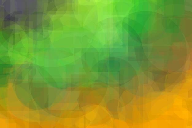 Kleur bacground voor presentaties decoratieve ontwerpsjabloon omslag met kopie ruimte