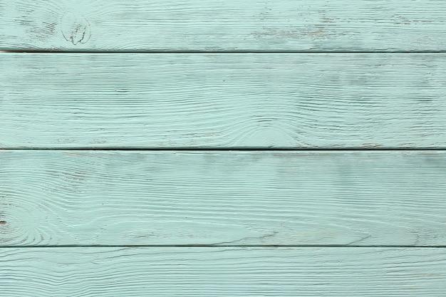 Kleur houten textuur als achtergrond