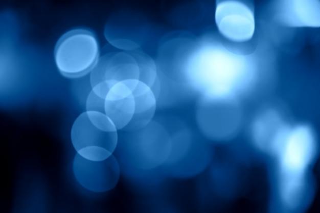 Kleur van het jaar 2020 klassiek blauw. abstracte achtergrond