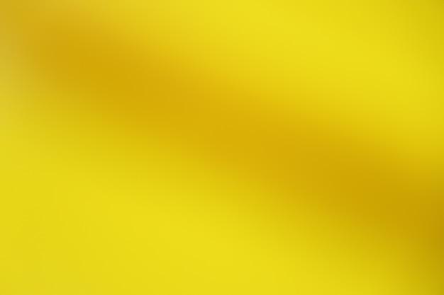 Kleurovergang onscherpe abstracte foto glad