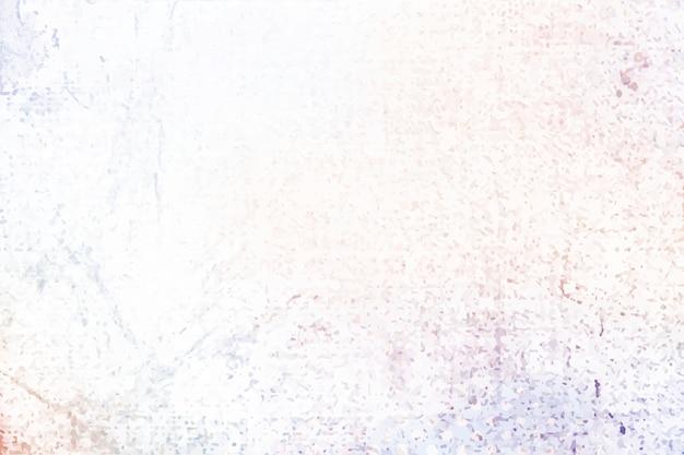 Kleurrijk abstract geweven achtergrondontwerp