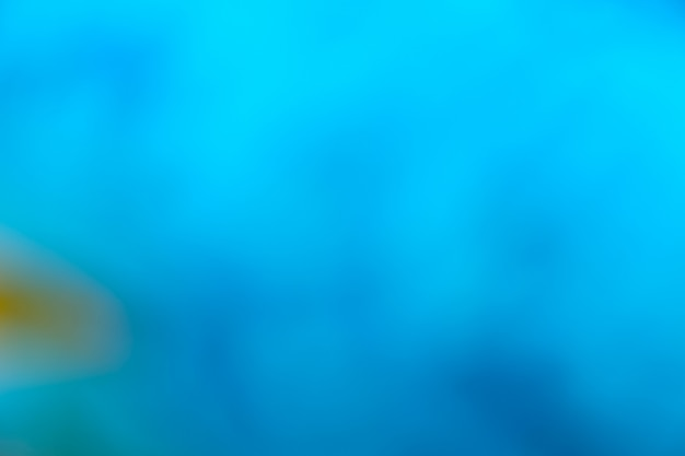 Kleurrijk beeldonduidelijk beeld voor achtergrond. abstracte achtergrond.
