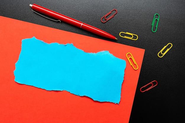 Kleurrijk perspectief, positief denken, creatieve ideeën inspiraties, vrolijke contemplatie, helder