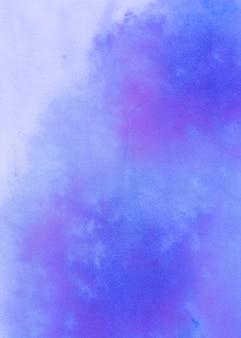 Kleurrijk tie-dye stofoppervlak