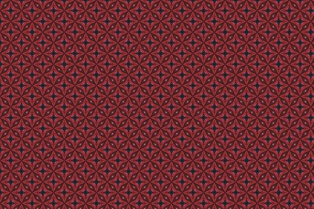 Kleurrijke abstracte achtergrond en textuur