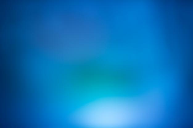 Kleurrijke bokehachtergrond van waternevel.